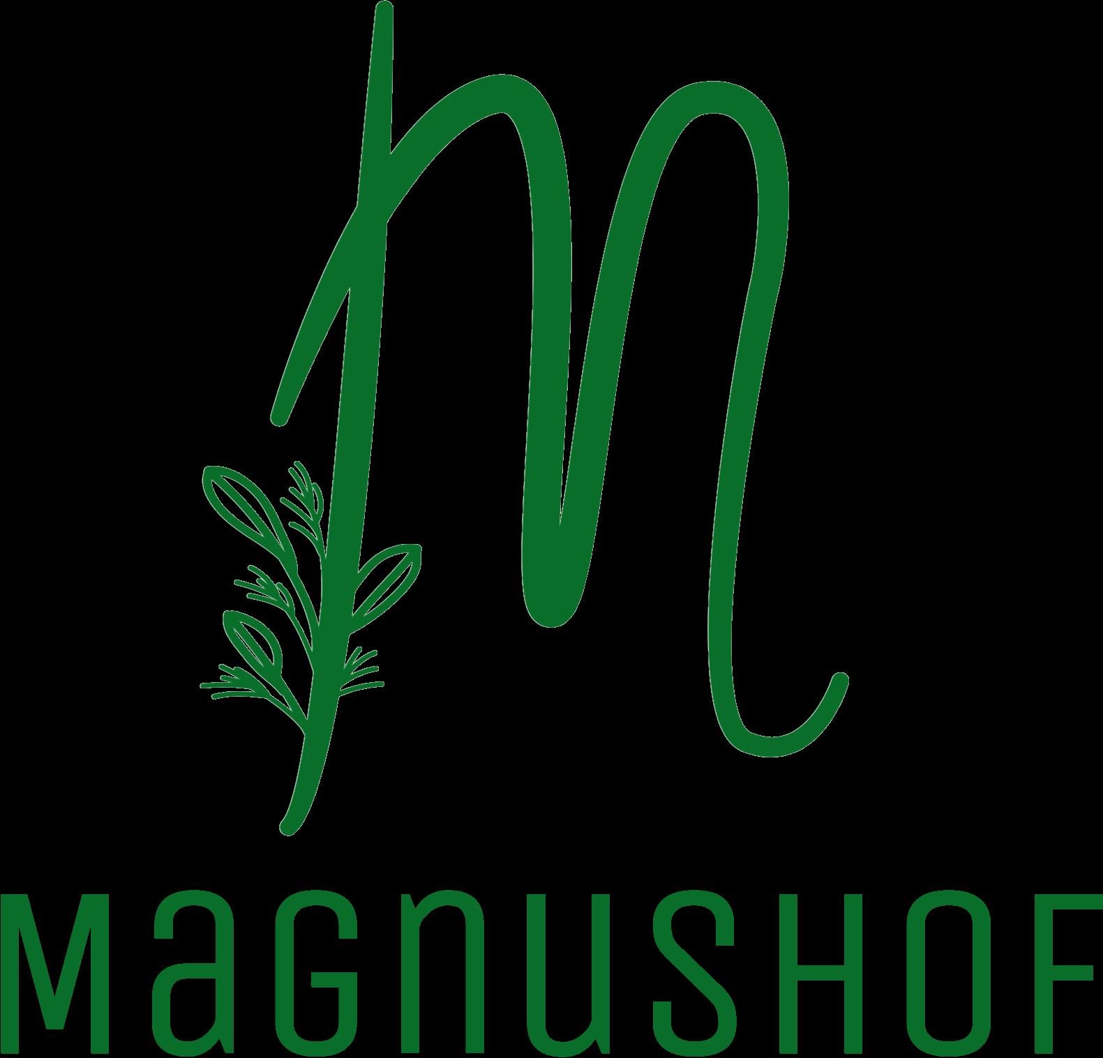 Magnushof külalistemaja